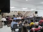 Reunião ACEMM - 07/06/2013