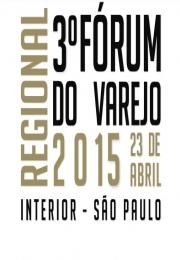 Fórum Regional do Varejo inspira empresários e gestores da região